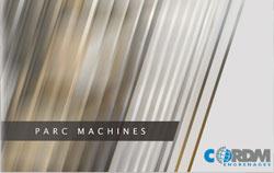 cordm_parc-machines-fr