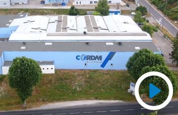 cordm_9001-2008