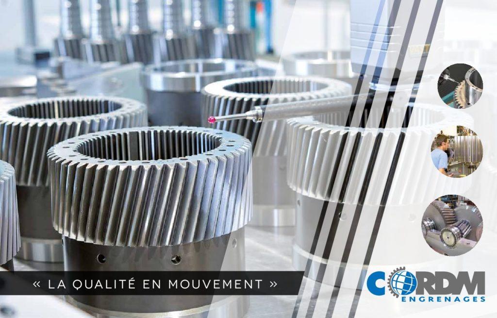cordm_brochure-fr